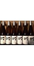 3 Miradas Alvear - Envínate Estuche Ed. Especial (6 botellas)