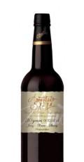 Amontillado 51-1ª VORS Sherry