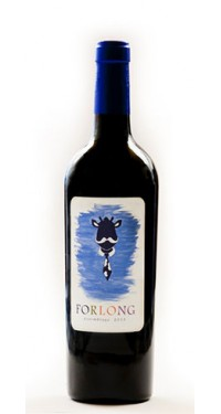 Forlong Assemblage Tinto 2015