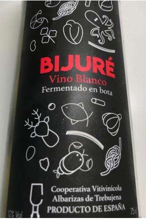 Bijuré 2018
