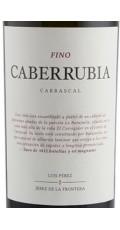 Fino Caberrubia NV