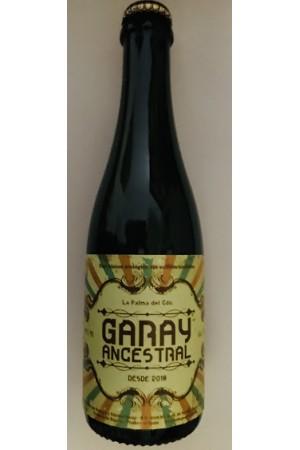 Garay Ancestral 2018