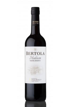 Medium Bertola