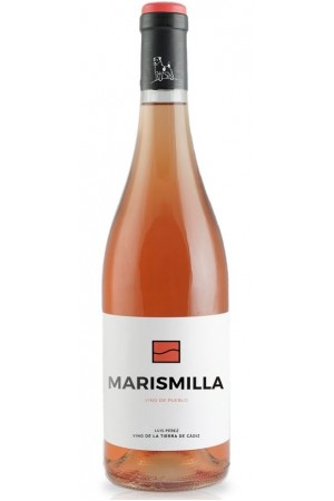 Marismilla 2018