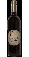 MAXX 2013