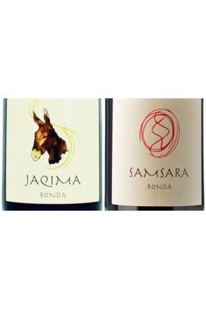 Vino Pack Samsara Wines