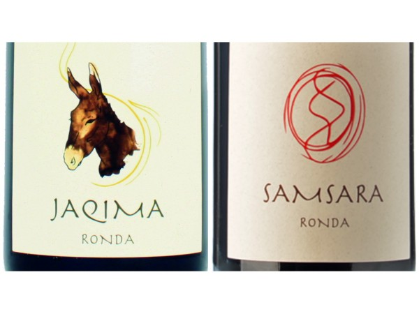 Vino Pack Samsara Wines