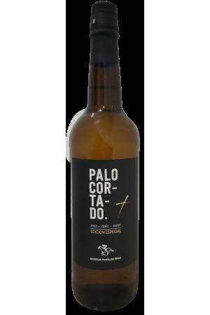 Palo Cortado Los Caireles Ed. Especial