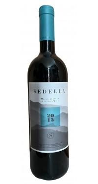 Sedella 2015