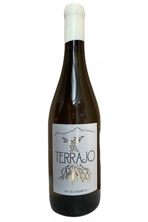 TERRAJO Vino de Grazalema 2019