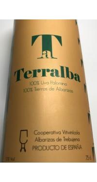Terralba 2020