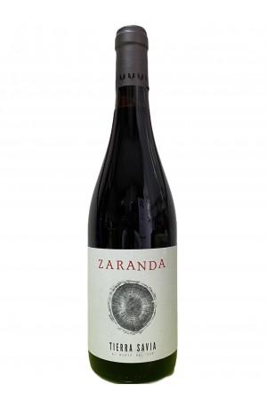 Zaranda 2019