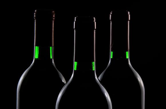 Tienda Online de Vinos Andaluz